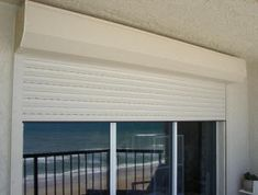 77 Great Rolling Shutters Images Blinds Roll Down