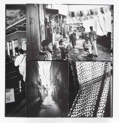 Best PhotoBooks of 2014: Marrakech - Daido Moriyama(Super Labo 2014)1st edition of 500 sold out - now in it's   2nd edition