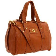 Marc by Marc Jacobs Totally Turnlock Shifty