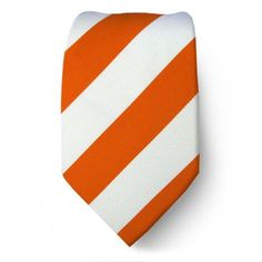 27 Best Necktie Knots Images Mens Fashion Cat Men