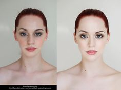 Professional Photo Retouching, Skin, Color Correction, Digital Retouch, Photoshop, Lightroom, Dodge and Burn, High-End Retouch