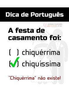 Build Your Brazilian Portuguese Vocabulary Portuguese Grammar, Portuguese Lessons, Portuguese Language, Learn Brazilian Portuguese, Study Hard, Study Notes, Idioms, Study Tips, Writing Tips