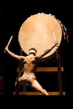 taiko drumming | taiko_drumming_image1