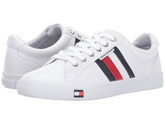 959ff09b1baadb  tommyhilfiger  shoes  sneakers  amp  athletic shoes Tommy Hilfiger