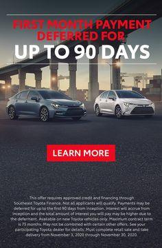48 Toyotathon 2020 Ideas In 2021 Toyota Mini Van Corolla Hatchback