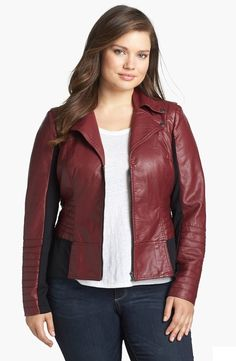 Womens Plussize  Outerwear new collection (10)