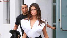 Hackean la cuenta de Instagram de Selena Gómez y publican fotos de Justin Bieber desnudo