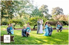 Fun Bridal Party Photo NH Wedding Photographed by Christine Tilley Photography  www.christinetilleyphotography.com/blog Wedding Photography And Videography, Ecommerce Hosting, Photo Ideas, Wedding Day, Bridal, Portrait, Party, Blog, Fun