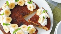 French Toast, Breakfast, Recipes, Food, Morning Coffee, Recipies, Essen, Meals, Ripped Recipes