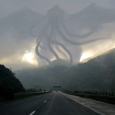 13 horripilantes frases de H. P. Lovecraft que estremecerán cada partícula de tu cuerpo