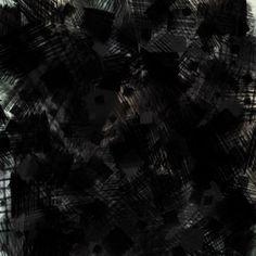 """""""Brane-004"""" 600x600 150DPI Pixels on Bitmap"""