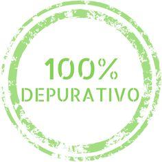 h2-nutri-coach-health-helen-zumo-depurativo