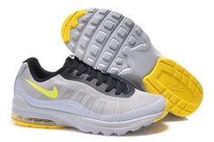 sports shoes 57ca2 3ecc7 Air Max 95 Kids, Asics Shoes, Cheap Nike Air Max, Shoes 2017, Running Shoes  For Men, Nike Free, Air Jordans, Trainers, Asics Running Shoes