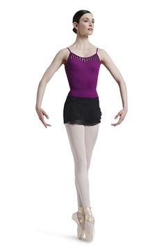 ab5e8f543a BLOCH® Women s Dancewear   Accessories - BLOCH® US Store