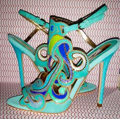 ::Brian Atwood