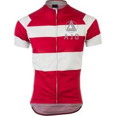 f9142e8e1 AJO Summer Rropa de Ciclismo de Verano Short Sleeve Cycling Jersey  Breathable Top Cycling Shirt Outdoor