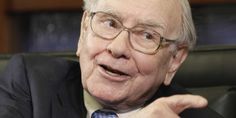 In interviews and shareholder letters, legendary investor Warren Buffett reveals his top book recommendations.