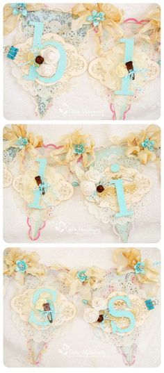 Bliss banner detail pics  melissafrances.typepad.com  projects