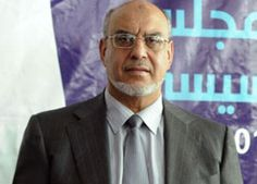 Tunisie , Politique : Hamadi Jebali Blamé' par écrit par des députés de l'ANC - Liste des signataires