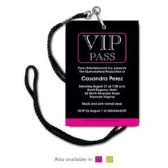 92 best adventures images on pinterest vip pass vip tickets and