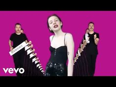 Purple Disco Machine , Sophie and the Giants - Hypnotized ( #OfficialMusicVideo ) Dance Videos, Music Videos, Youtube I, Walk In My Shoes, Love Songs, Hypnotized, New Life, Purple, Production Company