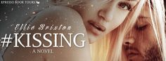 #CoverReveal – #Kissing by Ellie Brixton | Ali - The Dragon Slayer http://cancersuckscouk.ipage.com/coverreveal-kissing-by-ellie-brixton/