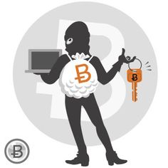 BTER exchange has reported that 7,170 bitcoins have been stolen from the company's exchange in what appears to be an inside job