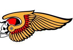 Ideas For Chopper Motorcycle Hells Angels Hells Angels, Holland, David Mann Art, Motorcycle Clubs, Chopper Motorcycle, Biker Clubs, Motorcycle Leather, Angel Wallpaper, Skull Wallpaper