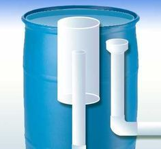 DIY Radial Flow Filter for Aquaponics More efficient than swirl but still only 48%
