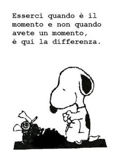 Love Me Quotes, Wise Quotes, Funny Quotes, Inspirational Quotes, Snoopy Love, Snoopy And Woodstock, Snoopy Cartoon, Snoopy Quotes, Great Words