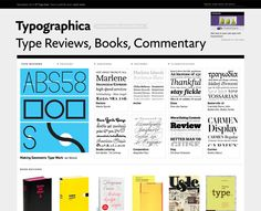 web type 2 Type