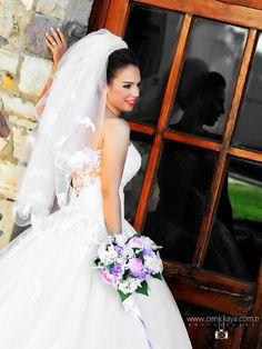 Gizem Vural Dış Mekan Düğün Çekimleri Photographer Cenk Kaya 0 536 921 01 00 Wedding Dresses, Fashion, Bride Dresses, Moda, Wedding Gowns, Fasion, Dress Wedding, Bridal Gowns, Wedding Dressses