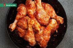 Nepřehlédněte: Pikantní kuře v marinádě Chicken, Meat, Food, Essen, Meals, Yemek, Eten, Cubs