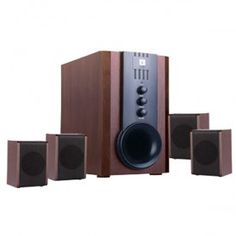 Buy iBall Tarang 4.1 Speaker (Wooden) in India online. Free Shipping in India. Pay Cash on Delivery. Latest iBall Tarang 4.1 Speaker (Wooden) at best prices in India.