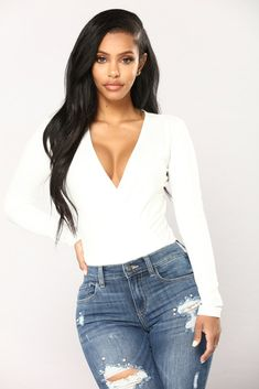 4b405631db05 90 Best Bodysuit images in 2019 | Dapper clothing, Fashion outfits ...