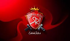 Logotipo criado para o Clube de Desbravadores da Igreja Adventista da Cidade Dutra de São Paulo | SP | Brasil.