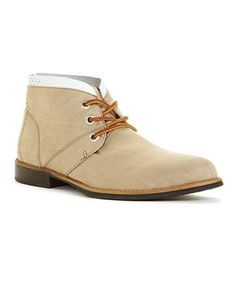 Guess Shoes, Hans Casual Boots - Mens Boots - Macy's