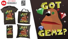 Got Gemz?   #Spyro #Moneybags #Nostalgia #Games