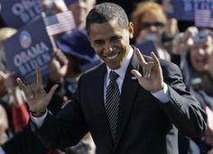 "(Hidden Proof) Barack Obama - Apart Of Illuminati Bloodline ""Blocked FRO. Illuminati Symbols, Hollywood Celebrities, Psalm 33, Freemasonry, New World Order, Sign Language, Signs, People, Artists"