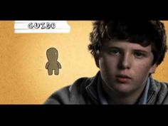 ▶ Vivir Juntos. Identidad (Argentina) - YouTube