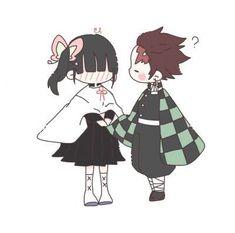 Fire Flower, World Of Gumball, Slayer Anime, Anime Demon, Bungo Stray Dogs, Otaku Anime, I Love Anime, Anime Ships, Manga Art