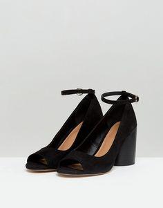 e62b4845e171 1173 besten Shoes Bilder auf Pinterest in 2019   Shoe boots, Shoes ...