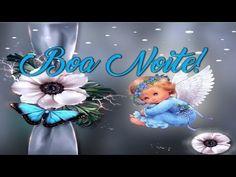 LINDA MENSAGEM DE BOA NOITE - AMO A SUA AMIZADE - Boa Noite - Vídeo boa noite para WhatsApp - YouTube