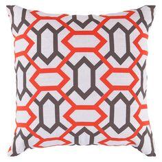 Dorian Pillow