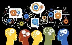 Aroma Essencial: O poder das segmentações do marketing