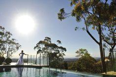 Noonaweena Central Coast Wedding Photographers Outdoor CeremoniesWedding Reception VenuesOutdoor