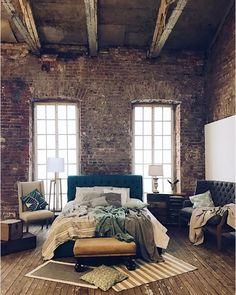 244 отметок «Нравится», 2 комментариев — LoftDesigne (@loftdesigne) в Instagram: «Мы провели новую съемку наших кроватей совместно с самыми востребованными декораторами, которые…»