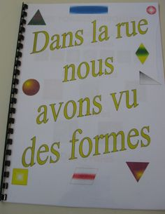 Nouveauté à tester à la rentrée : balade mathématique au CP Math Measurement, Math Practices, Numeracy, Math Centers, Ps, Back To School, Kindergarten, Homeschool, Classroom