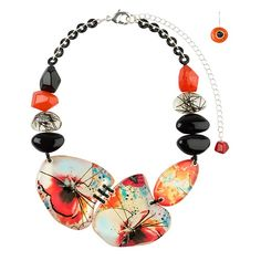 lalo jewelry | The poetry of the earth III | Jewelry