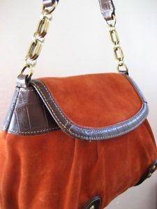 47d5501452 wholesale PRADA tote online store